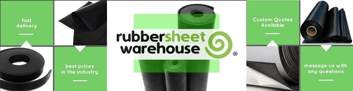 Rubber Sheet Warehouse