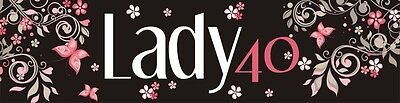 LADY40DISCOUNT