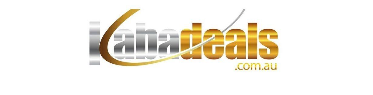 KABAdeals