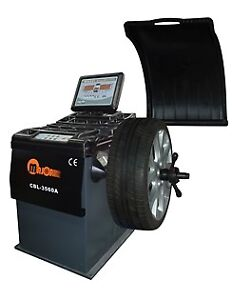 tire repair, installetion, balansing-$15