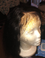 Human hair wigs for sale 130, 150, 180 ,200 , 250% Density