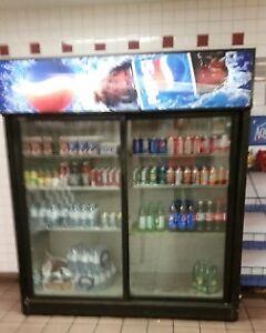 Pop Cooler