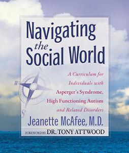 Navigating the Social World