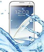 SAMSUNG PHONE REPAIR - ALL MAKES & MODELS - BEST PRICES
