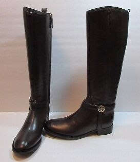 Most Popular Riding Boots | eBay