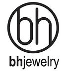 BH Jewelry