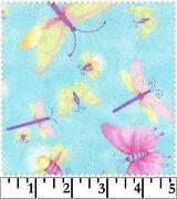 Firefly Fabric