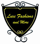Luxe Fashions and More