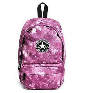 f77d38732553 Pink Converse Bag
