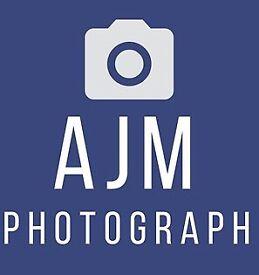A J M Photography