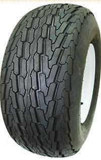 Pontoon Trailer Tires Ebay