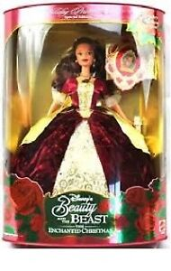 Collectible dolls porclein and barbies.