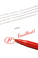 I write papers, essays, and assignments for students!
