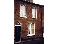 Room rental for post grad in Oxford OX2 6DD