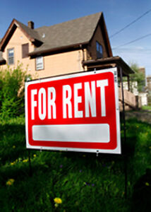 A+ Tenants Looking For Home in Halton Hills