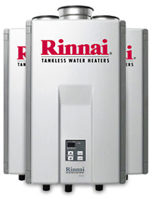 FREE HOT WATER HEATER RENTAL UPGRADE, RENT TO OWN IN GTA