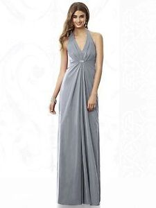 Formal Gown Brand New