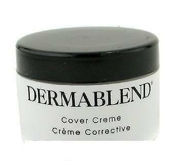 Meet Dermablend Smooth Liquid Camo Foundation, ultimate hydrating, medium coverage foundation with broad spectrum SPF This smoothing liquid foundation provides seamless, even coverage for up to 16 hours of consistent smudge and transfer resistant wear - /5().