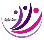 stylux-store