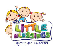 Welcome to my Licensed Home Daycare! -  4 spots now available