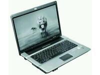 Cheap Dual Core HP 6720s Laptop