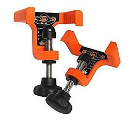 Motorcycle Chain Tensioner, Chain Monkey Setting Tool by Tru-Tension - £24.99