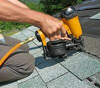 MISSISSAUGA ROOF REPAIR PLUS...