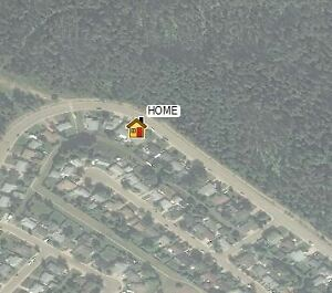 6,160 square foot lot for sale