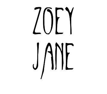 ZoeyJane Collection