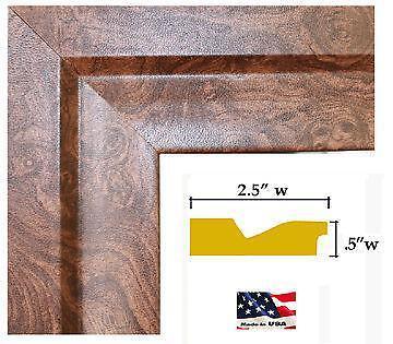 20 x 40 poster frame ebay. Black Bedroom Furniture Sets. Home Design Ideas