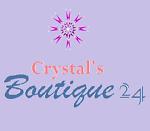 crystalsboutique24