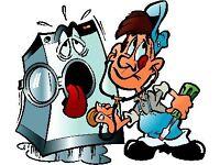 !!!WAASHING MACHINE REPAIRS!!!