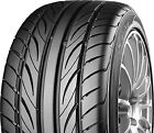 195/45R17 Reifen fürs Auto
