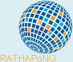RATHAPoNG