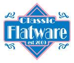 classicflatware