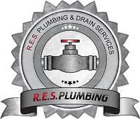 Experienced service Plumber ☎️ 647-300-6509 FREE ESTIMATES