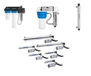 Reverse Osmosis, Waters Softeners, Carbon Filters, Iron Filters Peterborough Peterborough Area image 6