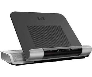 HP/Compaq Docking Stations and Home server