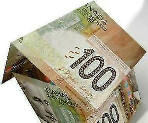 Sainte-Catherine Reprise de finance. Liste gratuite !