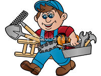 Good skilled labourer required for building company