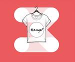 Hangar_Sell