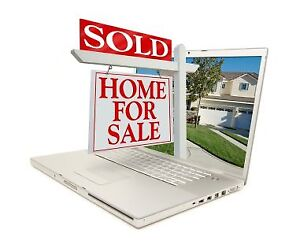 Let me help you Sell your House or Property