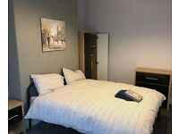 Hull - Readymade and Income Producing 4 Bed HMO - Click for more info