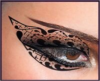 ADVANCED AIRBRUSH ARTISTRY - HIGH DEFINITION TV CELEBRITIES