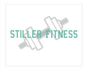 Cheap, Affordable Fitness Training & Classes!