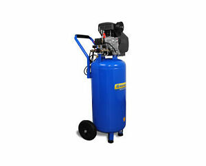 2016 NEW HOLLAND 20 Gal Air Compressor – OVER 15% OFF