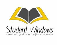 Student Window Cleaning Services