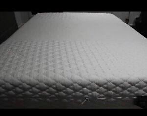 Queen Mattresses Stock clearance SALE.