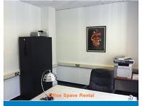 ** Kensington Church Street (W8) Office Space London to Let