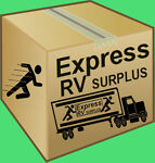 Express RV Surplus